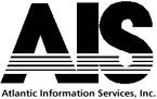 Atlantic Information Services, Inc. (AIS) logo