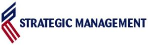 Strategic Mangement Systems, Inc. (SMSInc) logo